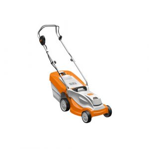 GP Lawnmowers - Battery - Stihl RMA 235